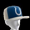 Indianapolis Classic Cap