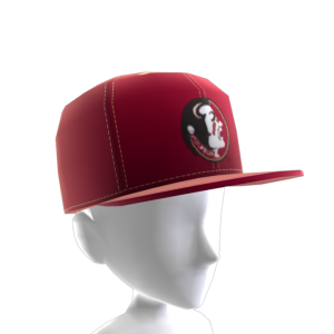 Florida State FlexFit Cap