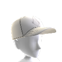 AC2 Logo Baseball Cap