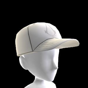 Gorra de béisbol con logo de ACII