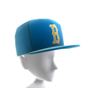 UCLA FlexFit Cap
