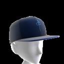 RDS League Hat