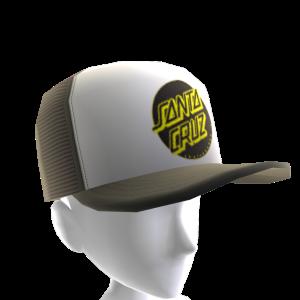 Other Dot Cap
