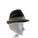 Fresh Fedora