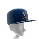 Virginia FlexFit Cap