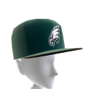 Philadelphia FlexFit Cap