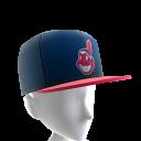Cleveland Indians FlexFit Cap
