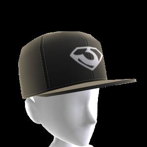 Zod Hat