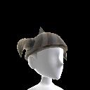 Orc Helmet