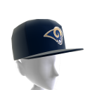 St. Louis FlexFit Cap