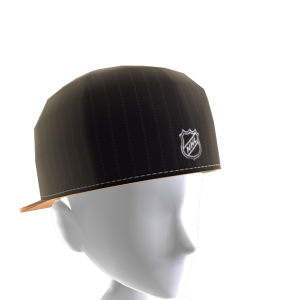 Philadelphia Flyers Backwards Cap