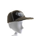 Saints Row 2-hatt