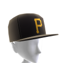 Pittsburgh Pirates FlexFit Cap 