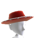 Cappello di Jessie