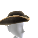AC3 hat