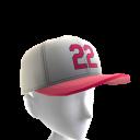 Cleveland 22 Cap