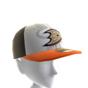 Ducks Playoff Cap