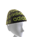 Neo Reversible Beanie