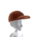 Gorra de béisbol de Trials HD