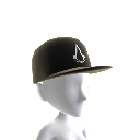 Casquette Logo