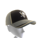 Pittsburgh Penguins FlexFit Cap