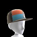 Rush Hour Hat