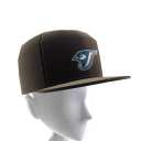 Toronto Blue Jays FlexFit Cap