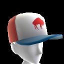 Buffalo Classic Cap