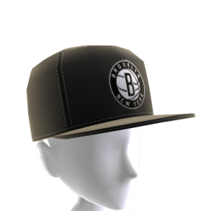 Brooklyn FlexFit Cap