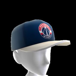 Wizards Cap