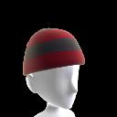 Skip Hat