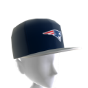 New England FlexFit Cap