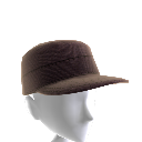 Tank Hat  