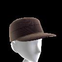 Tank Hat