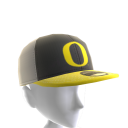 2017 Oregon Cap