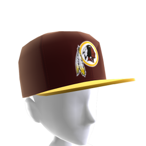 Washington FlexFit Cap