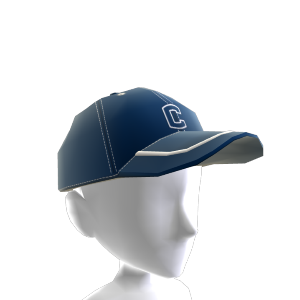 UConn Baseball Cap