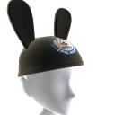 Oswald Ears