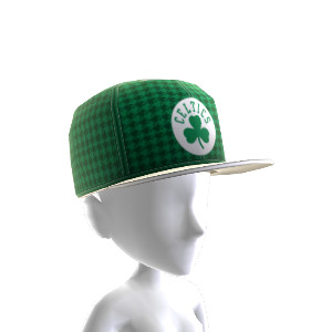 Boston FlexFit Cap