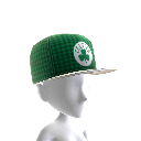 Casquette ajustable Boston