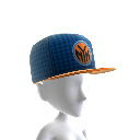 New York FlexFit Cap