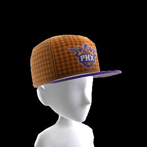 Phoenix FlexFit Cap