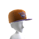 Phoenix FlexFit Cap