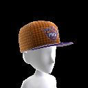 Gorra FlexFit de Phoenix