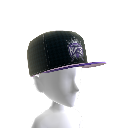 Sacramento FlexFit Cap