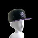Sacramento FlexFit Cap