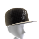 San Antonio FlexFit Cap