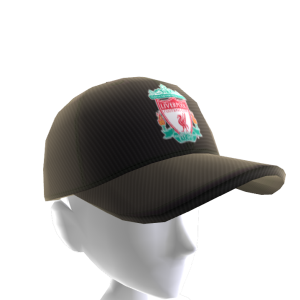 Liverpool Cap