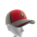Ottawa Senators FlexFit Cap