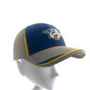 Nashville Predators FlexFit Cap